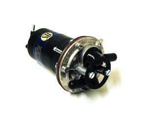 SU Fuel Pumps