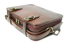 Tool Bags & Tool Rolls