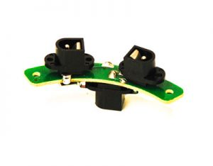 Air Chamber Circuit Board - Classic Spares