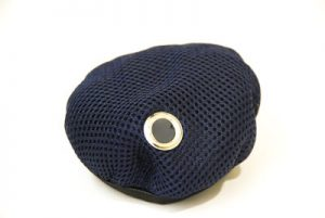 Air Chamber Filter - Classic Spares