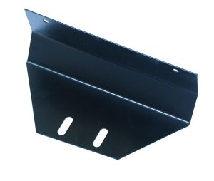 Shroud Support Bracket - Classic Spares