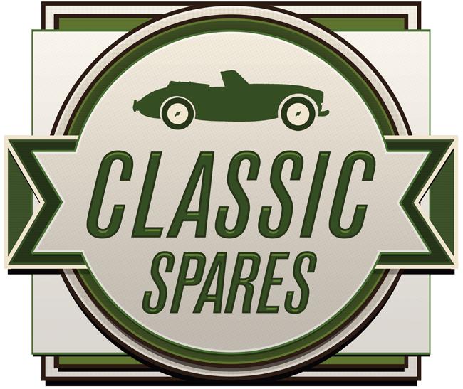 Classic Spares
