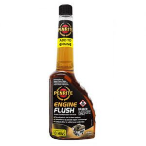 Penrite Engine Flush 375ML