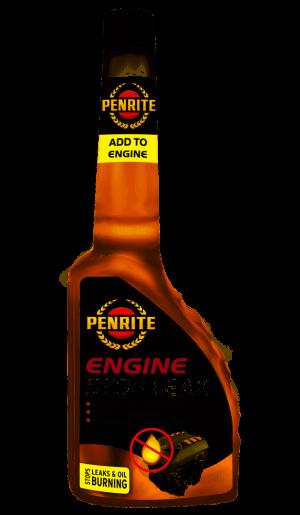 Penrite Engine Stop Leak 375ML