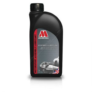 Millers Assembly Lubricant 1 Litre