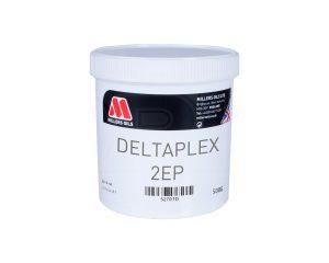 Millers Oils Deltaplex 2EP